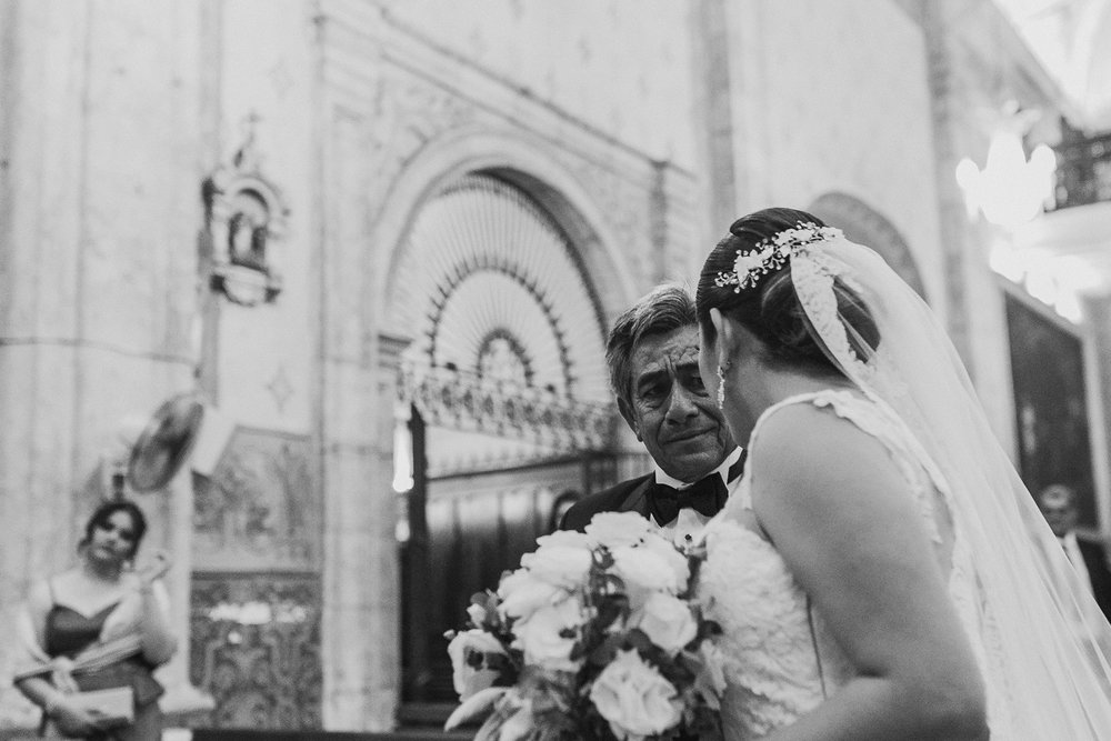 0224E&ARslide_HaciendaTekikDeRegil_WeddingDstination_MeridaYucatan_HaciendasMerida_BodasMexico_BodasYucatan_Boda_Destino.jpg