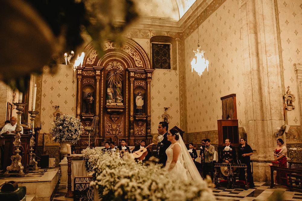0230E&ARslide_HaciendaTekikDeRegil_WeddingDstination_MeridaYucatan_HaciendasMerida_BodasMexico_BodasYucatan_Boda_Destino.jpg