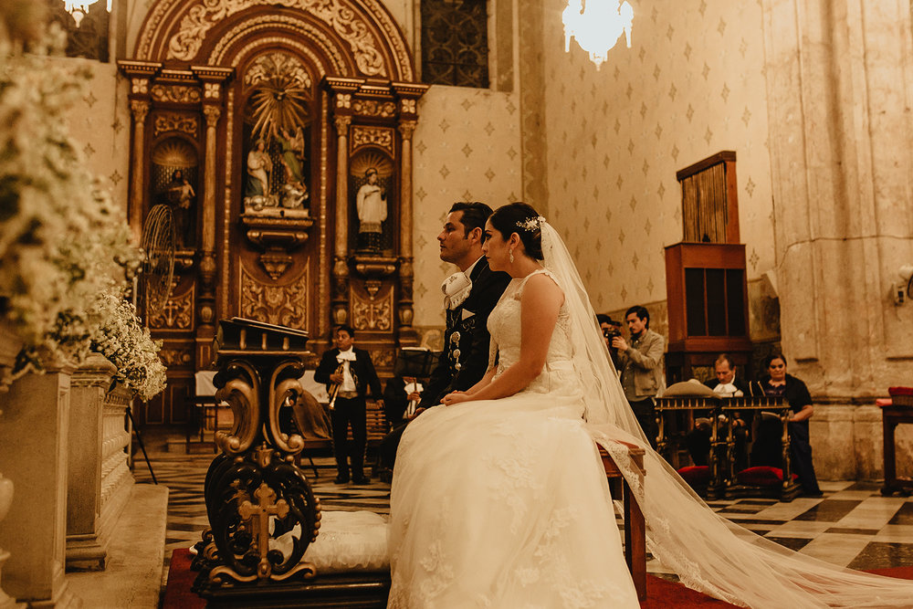0235E&ARslide_HaciendaTekikDeRegil_WeddingDstination_MeridaYucatan_HaciendasMerida_BodasMexico_BodasYucatan_Boda_Destino.jpg