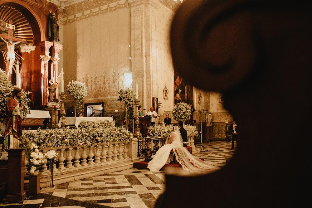0236E&ARslide_HaciendaTekikDeRegil_WeddingDstination_MeridaYucatan_HaciendasMerida_BodasMexico_BodasYucatan_Boda_Destino.jpg