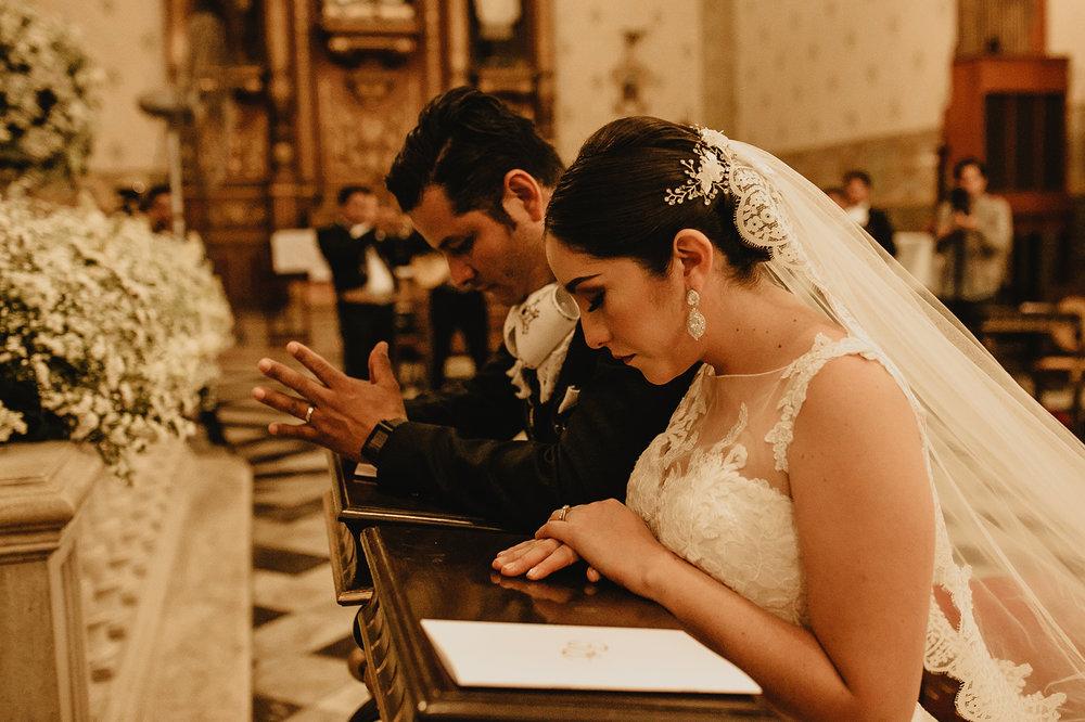 0276E&ARslide_HaciendaTekikDeRegil_WeddingDstination_MeridaYucatan_HaciendasMerida_BodasMexico_BodasYucatan_Boda_Destino.jpg