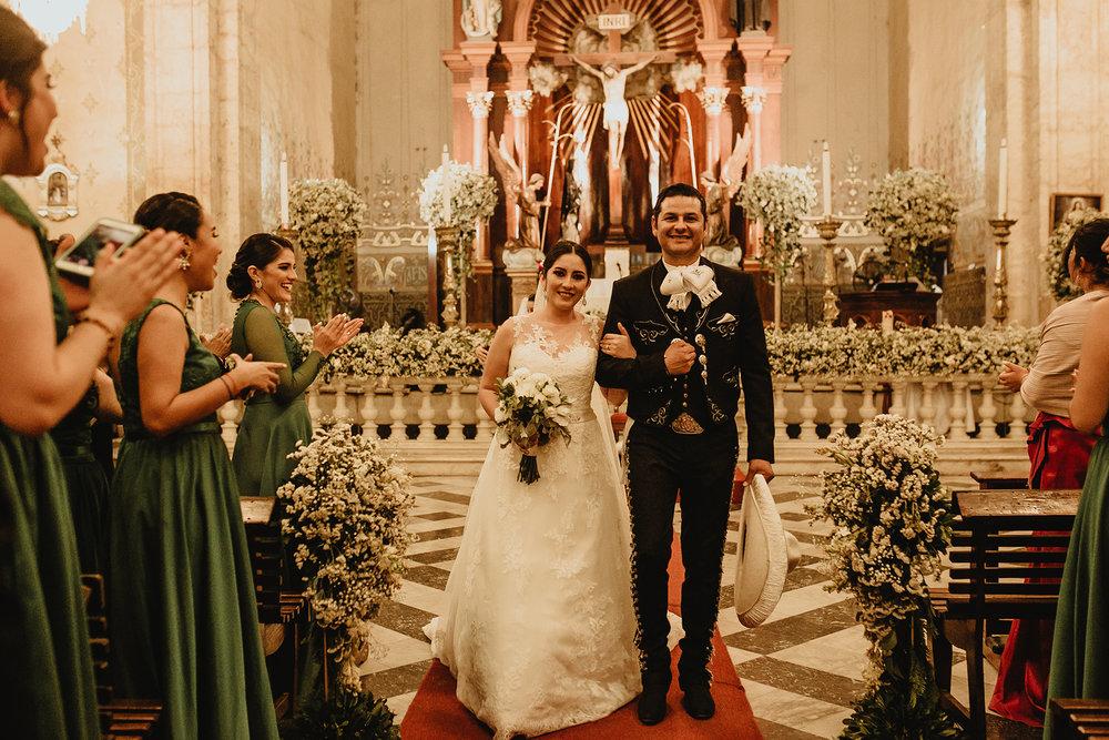 0288E&ARslide_HaciendaTekikDeRegil_WeddingDstination_MeridaYucatan_HaciendasMerida_BodasMexico_BodasYucatan_Boda_Destino.jpg