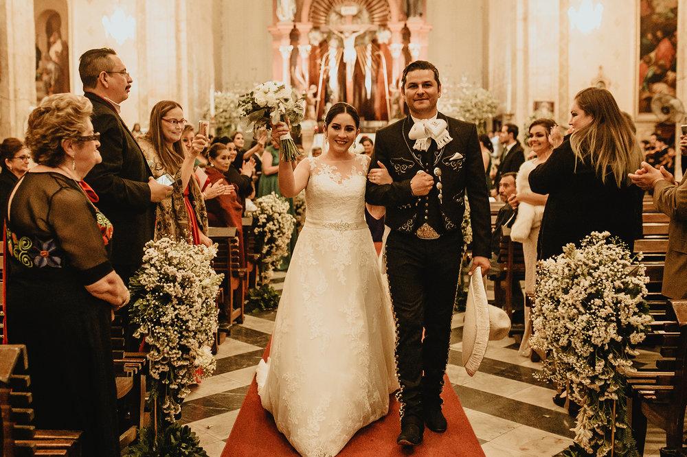 0290E&ARslide_HaciendaTekikDeRegil_WeddingDstination_MeridaYucatan_HaciendasMerida_BodasMexico_BodasYucatan_Boda_Destino.jpg