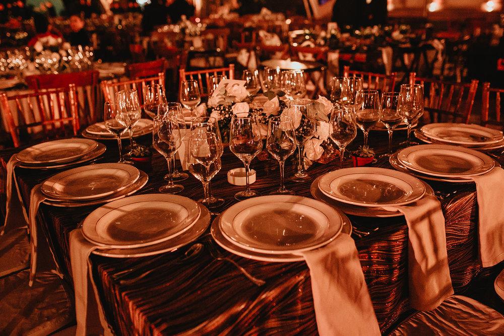 0294E&ARslide_HaciendaTekikDeRegil_WeddingDstination_MeridaYucatan_HaciendasMerida_BodasMexico_BodasYucatan_Boda_Destino.jpg