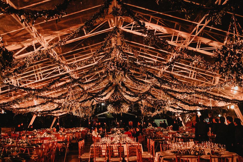 0296E&ARslide_HaciendaTekikDeRegil_WeddingDstination_MeridaYucatan_HaciendasMerida_BodasMexico_BodasYucatan_Boda_Destino.jpg