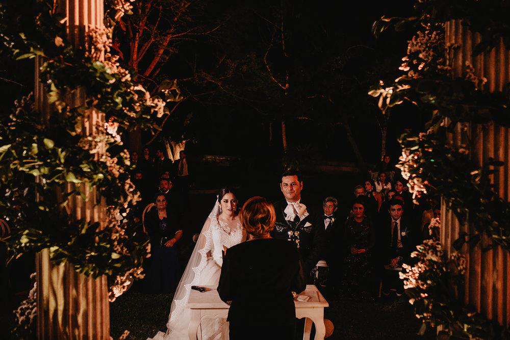 0302E&ARslide_HaciendaTekikDeRegil_WeddingDstination_MeridaYucatan_HaciendasMerida_BodasMexico_BodasYucatan_Boda_Destino.jpg