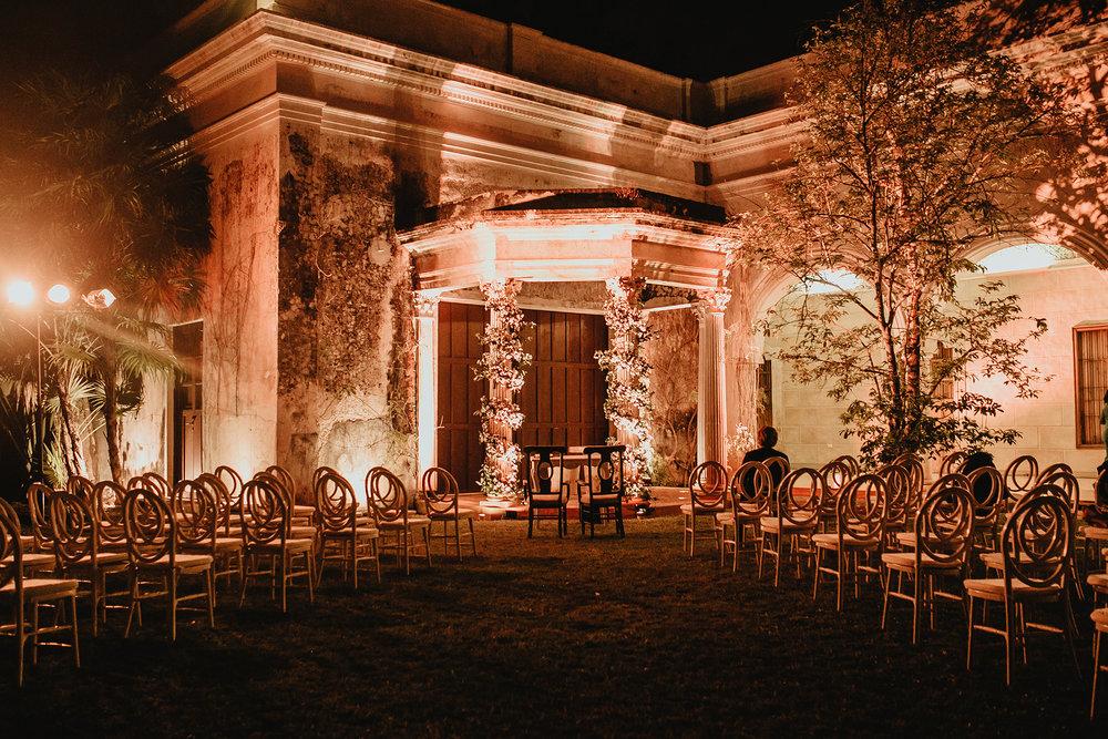 0300E&ARslide_HaciendaTekikDeRegil_WeddingDstination_MeridaYucatan_HaciendasMerida_BodasMexico_BodasYucatan_Boda_Destino.jpg
