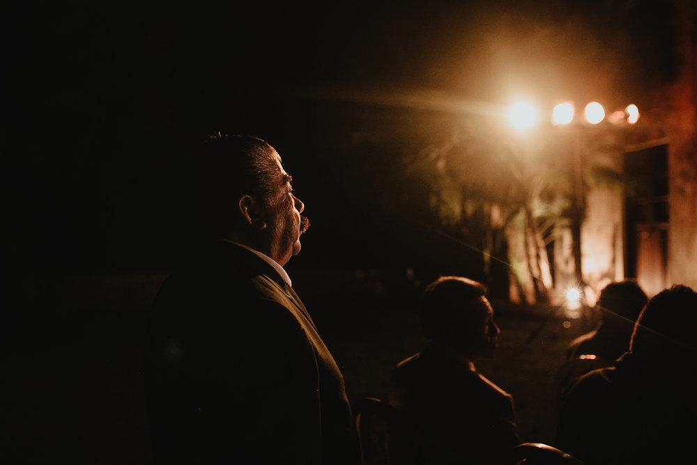 0307E&ARslide_HaciendaTekikDeRegil_WeddingDstination_MeridaYucatan_HaciendasMerida_BodasMexico_BodasYucatan_Boda_Destino.jpg