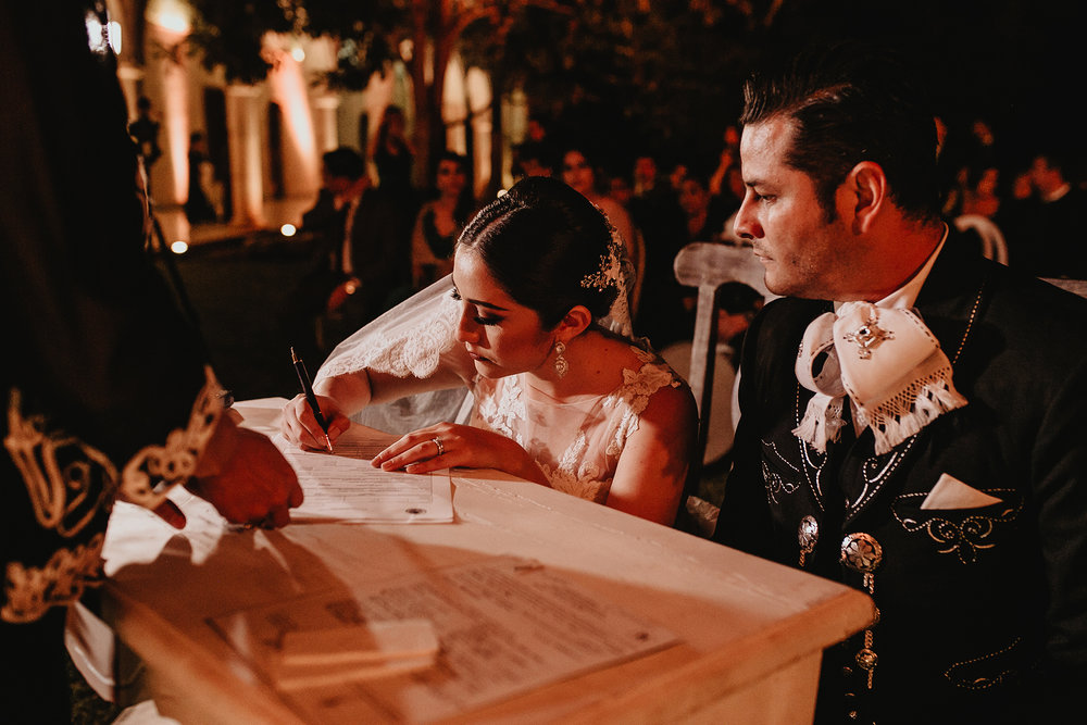 0310E&ARslide_HaciendaTekikDeRegil_WeddingDstination_MeridaYucatan_HaciendasMerida_BodasMexico_BodasYucatan_Boda_Destino.jpg