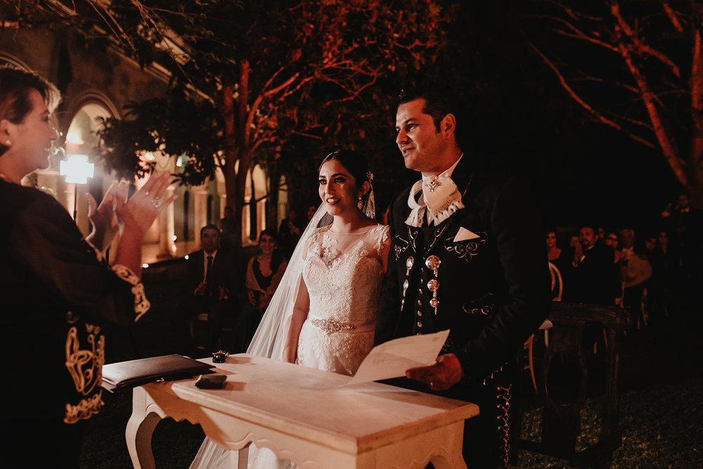 0323E&ARslide_HaciendaTekikDeRegil_WeddingDstination_MeridaYucatan_HaciendasMerida_BodasMexico_BodasYucatan_Boda_Destino.jpg
