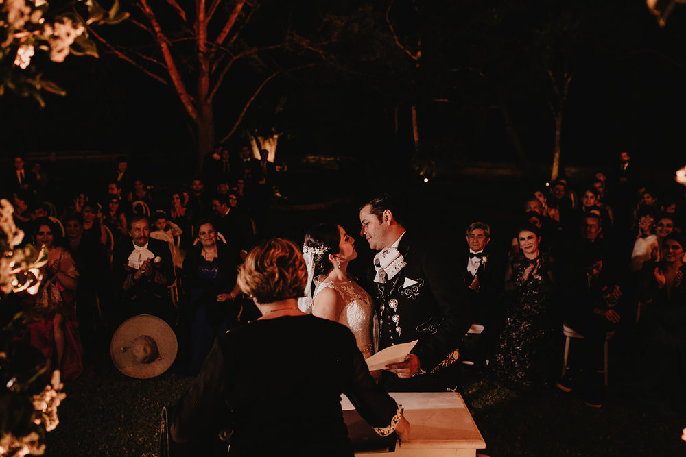 0325E&ARslide_HaciendaTekikDeRegil_WeddingDstination_MeridaYucatan_HaciendasMerida_BodasMexico_BodasYucatan_Boda_Destino.jpg