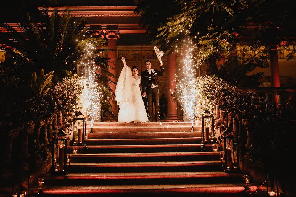 0336E&ARslide_HaciendaTekikDeRegil_WeddingDstination_MeridaYucatan_HaciendasMerida_BodasMexico_BodasYucatan_Boda_Destino.jpg