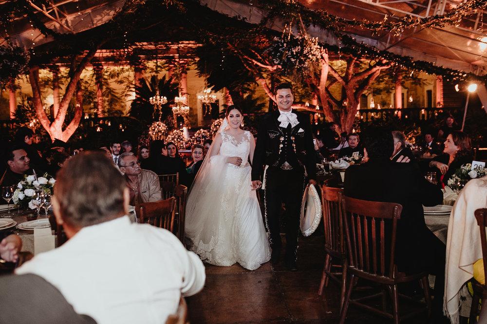 0341E&ARslide_HaciendaTekikDeRegil_WeddingDstination_MeridaYucatan_HaciendasMerida_BodasMexico_BodasYucatan_Boda_Destino.jpg