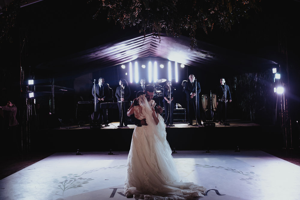 0350E&ARslide_HaciendaTekikDeRegil_WeddingDstination_MeridaYucatan_HaciendasMerida_BodasMexico_BodasYucatan_Boda_Destino.jpg