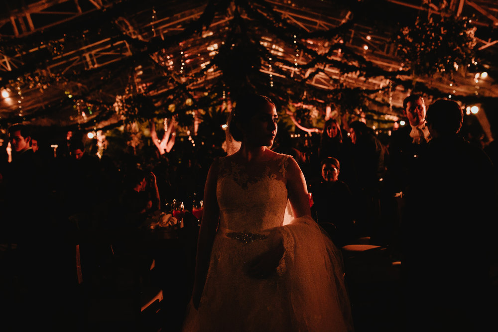 0348E&ARslide_HaciendaTekikDeRegil_WeddingDstination_MeridaYucatan_HaciendasMerida_BodasMexico_BodasYucatan_Boda_Destino.jpg