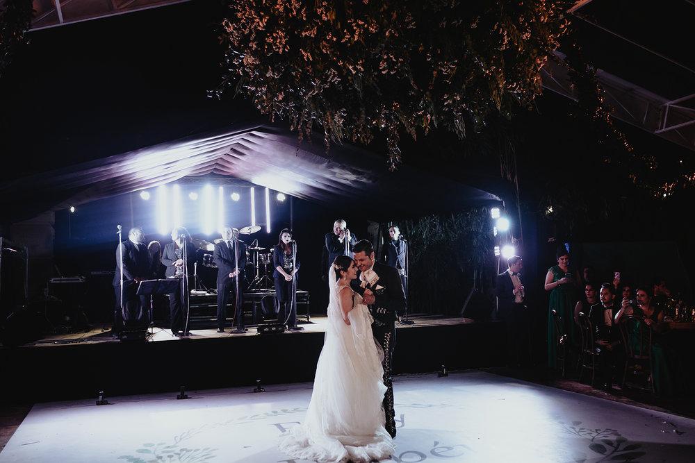 0353E&ARslide_HaciendaTekikDeRegil_WeddingDstination_MeridaYucatan_HaciendasMerida_BodasMexico_BodasYucatan_Boda_Destino.jpg