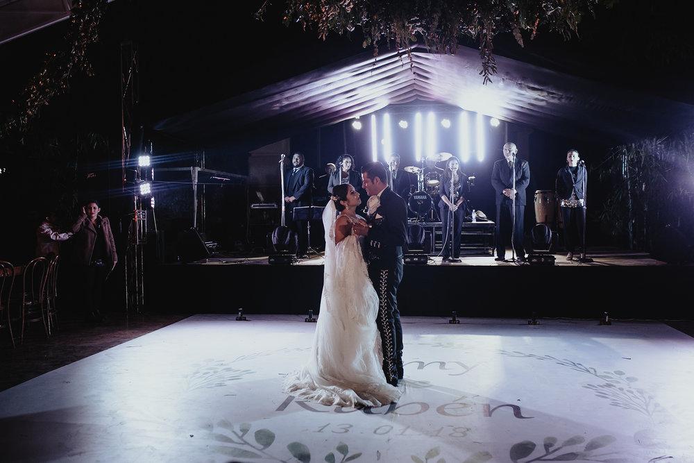 0356E&ARslide_HaciendaTekikDeRegil_WeddingDstination_MeridaYucatan_HaciendasMerida_BodasMexico_BodasYucatan_Boda_Destino.jpg