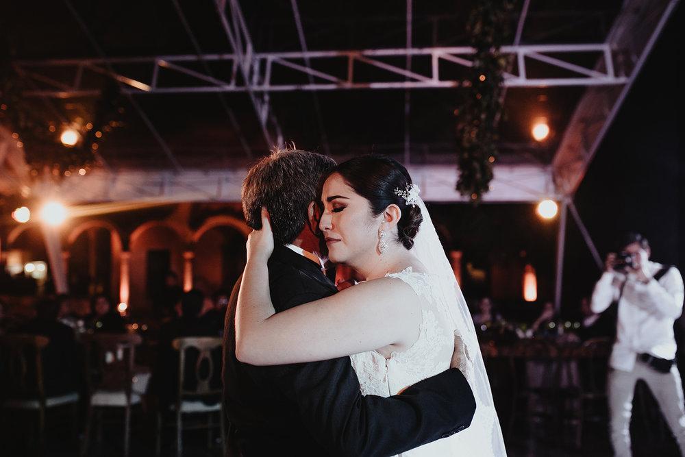 0363E&ARslide_HaciendaTekikDeRegil_WeddingDstination_MeridaYucatan_HaciendasMerida_BodasMexico_BodasYucatan_Boda_Destino.jpg