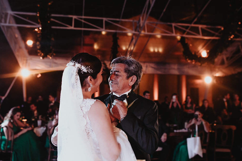 0362E&ARslide_HaciendaTekikDeRegil_WeddingDstination_MeridaYucatan_HaciendasMerida_BodasMexico_BodasYucatan_Boda_Destino.jpg