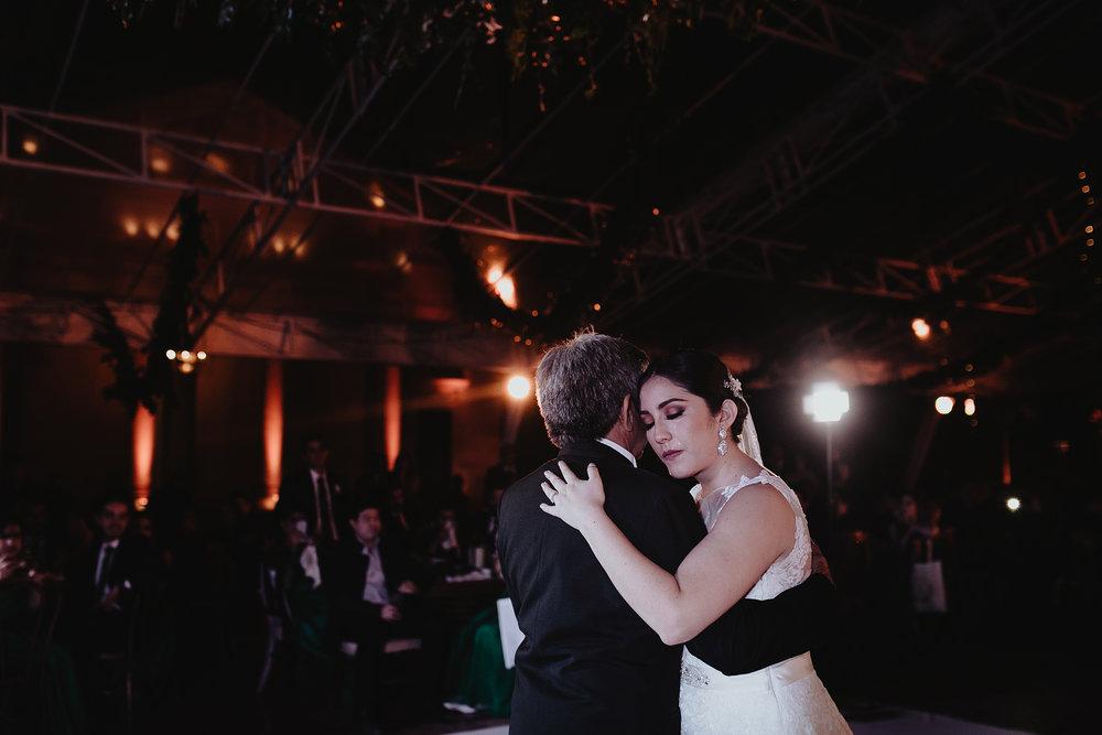 0367E&ARslide_HaciendaTekikDeRegil_WeddingDstination_MeridaYucatan_HaciendasMerida_BodasMexico_BodasYucatan_Boda_Destino.jpg