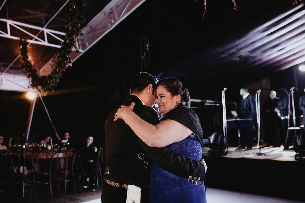 0371E&ARslide_HaciendaTekikDeRegil_WeddingDstination_MeridaYucatan_HaciendasMerida_BodasMexico_BodasYucatan_Boda_Destino.jpg