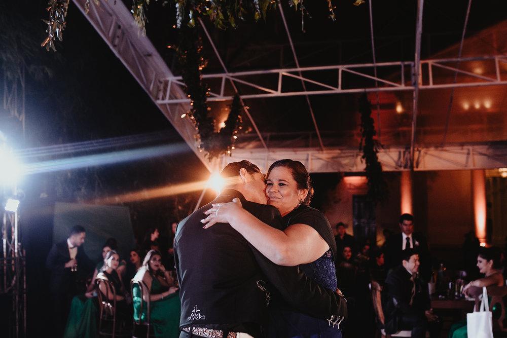 0372E&ARslide_HaciendaTekikDeRegil_WeddingDstination_MeridaYucatan_HaciendasMerida_BodasMexico_BodasYucatan_Boda_Destino.jpg