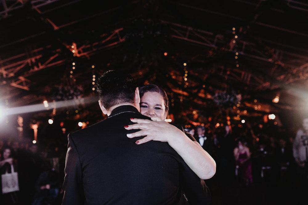 0374E&ARslide_HaciendaTekikDeRegil_WeddingDstination_MeridaYucatan_HaciendasMerida_BodasMexico_BodasYucatan_Boda_Destino.jpg