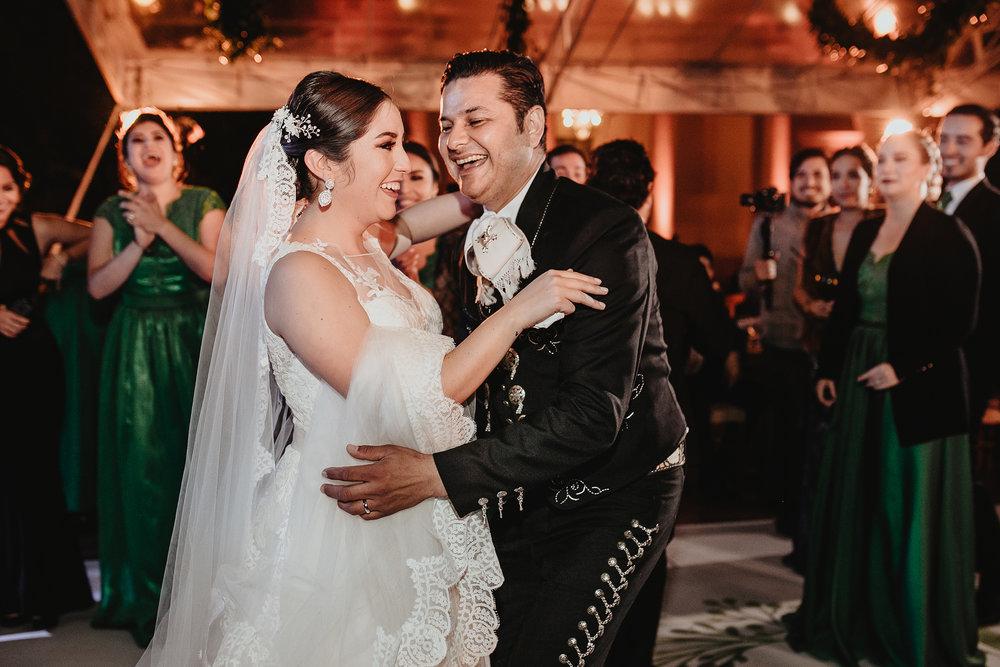 0377E&ARslide_HaciendaTekikDeRegil_WeddingDstination_MeridaYucatan_HaciendasMerida_BodasMexico_BodasYucatan_Boda_Destino.jpg