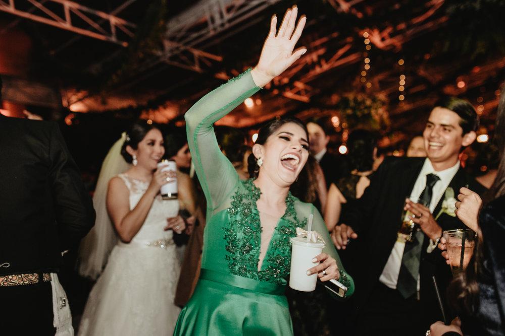 0385E&ARslide_HaciendaTekikDeRegil_WeddingDstination_MeridaYucatan_HaciendasMerida_BodasMexico_BodasYucatan_Boda_Destino.jpg