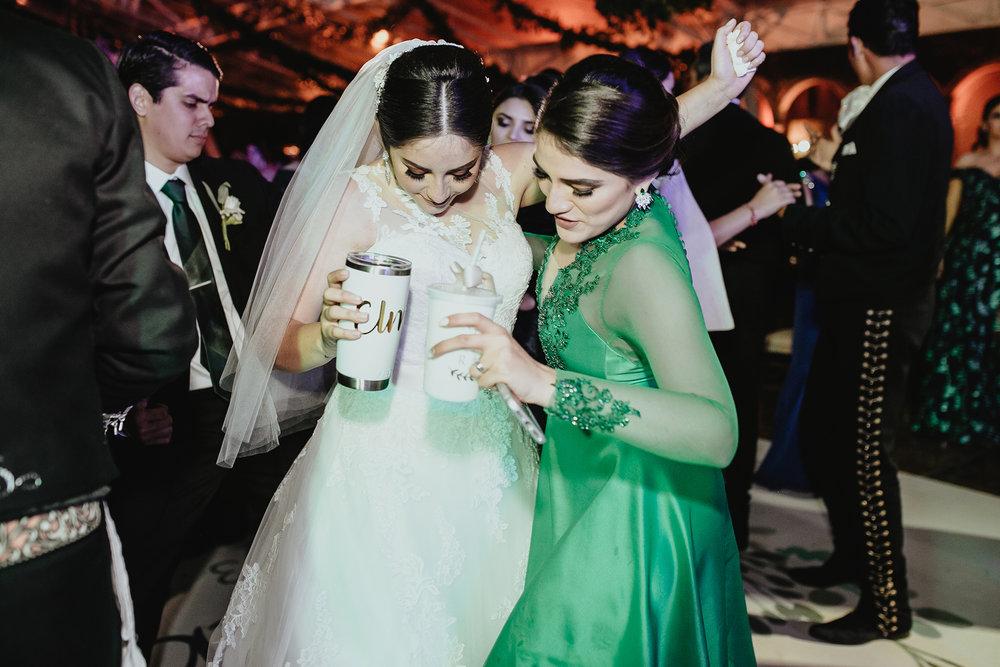 0387E&ARslide_HaciendaTekikDeRegil_WeddingDstination_MeridaYucatan_HaciendasMerida_BodasMexico_BodasYucatan_Boda_Destino.jpg