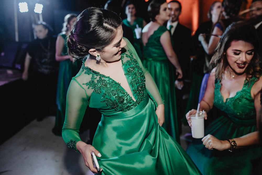 0392E&ARslide_HaciendaTekikDeRegil_WeddingDstination_MeridaYucatan_HaciendasMerida_BodasMexico_BodasYucatan_Boda_Destino.jpg