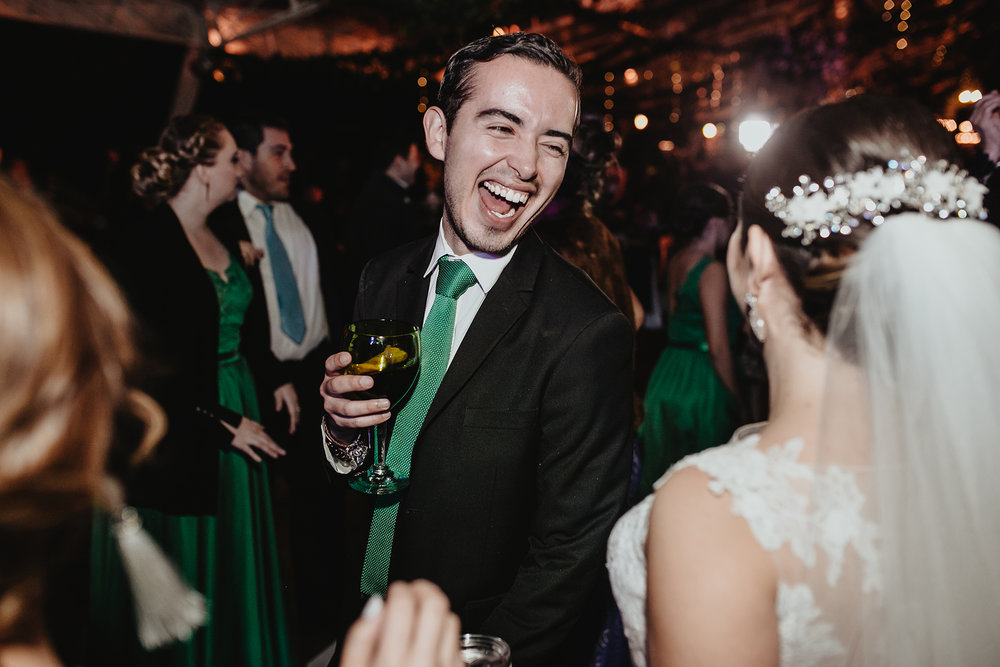 0401E&ARslide_HaciendaTekikDeRegil_WeddingDstination_MeridaYucatan_HaciendasMerida_BodasMexico_BodasYucatan_Boda_Destino.jpg
