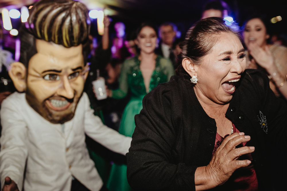 0403E&ARslide_HaciendaTekikDeRegil_WeddingDstination_MeridaYucatan_HaciendasMerida_BodasMexico_BodasYucatan_Boda_Destino.jpg