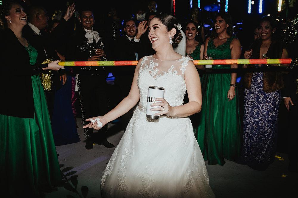 0417E&ARslide_HaciendaTekikDeRegil_WeddingDstination_MeridaYucatan_HaciendasMerida_BodasMexico_BodasYucatan_Boda_Destino.jpg