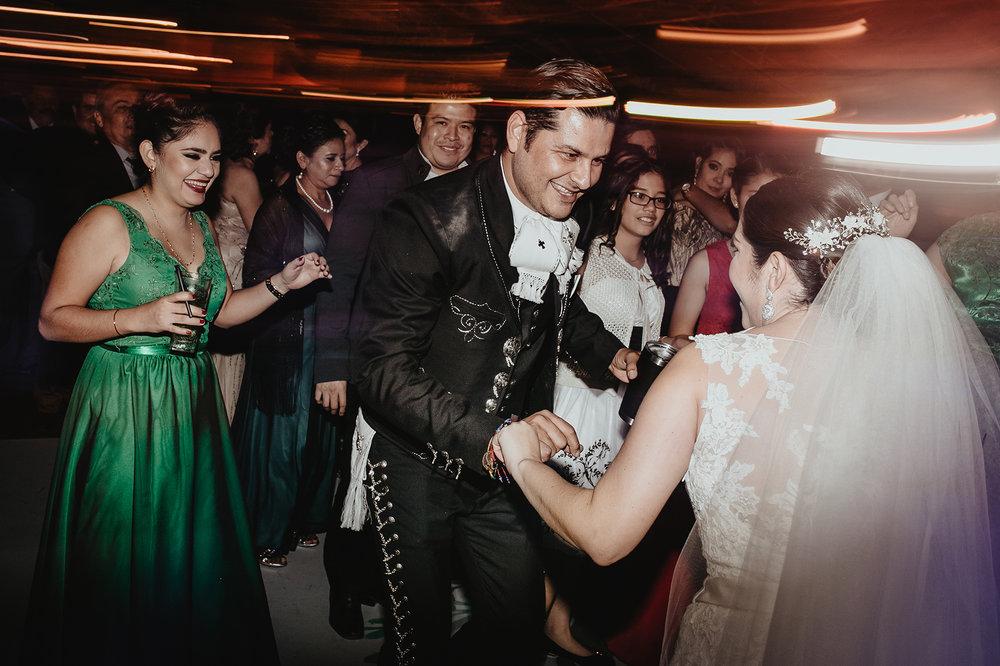 0419E&ARslide_HaciendaTekikDeRegil_WeddingDstination_MeridaYucatan_HaciendasMerida_BodasMexico_BodasYucatan_Boda_Destino.jpg