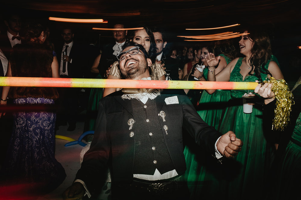 0421E&ARslide_HaciendaTekikDeRegil_WeddingDstination_MeridaYucatan_HaciendasMerida_BodasMexico_BodasYucatan_Boda_Destino.jpg