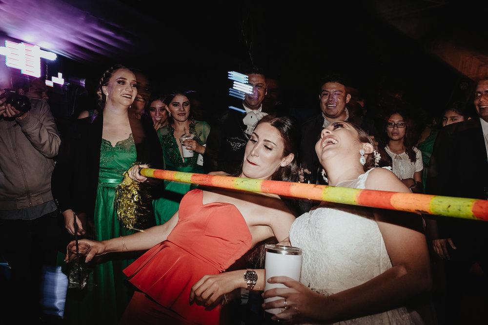 0427E&ARslide_HaciendaTekikDeRegil_WeddingDstination_MeridaYucatan_HaciendasMerida_BodasMexico_BodasYucatan_Boda_Destino.jpg
