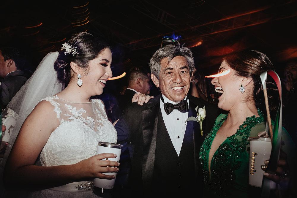 0460E&ARslide_HaciendaTekikDeRegil_WeddingDstination_MeridaYucatan_HaciendasMerida_BodasMexico_BodasYucatan_Boda_Destino.jpg