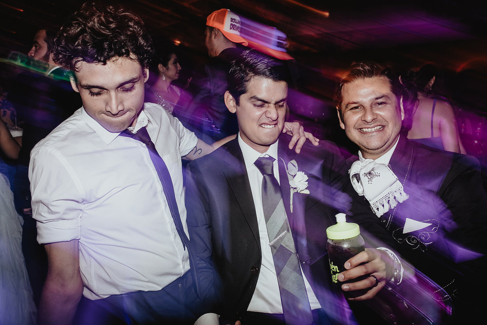 0471E&ARslide_HaciendaTekikDeRegil_WeddingDstination_MeridaYucatan_HaciendasMerida_BodasMexico_BodasYucatan_Boda_Destino.jpg