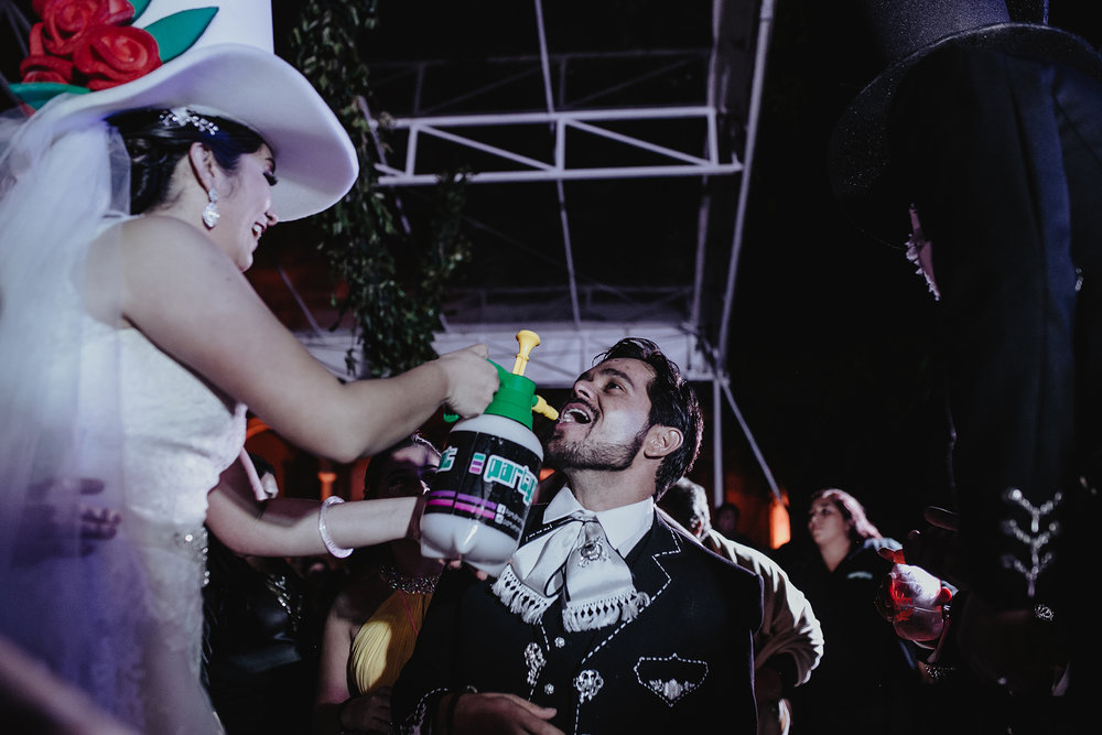 0504E&ARslide_HaciendaTekikDeRegil_WeddingDstination_MeridaYucatan_HaciendasMerida_BodasMexico_BodasYucatan_Boda_Destino.jpg