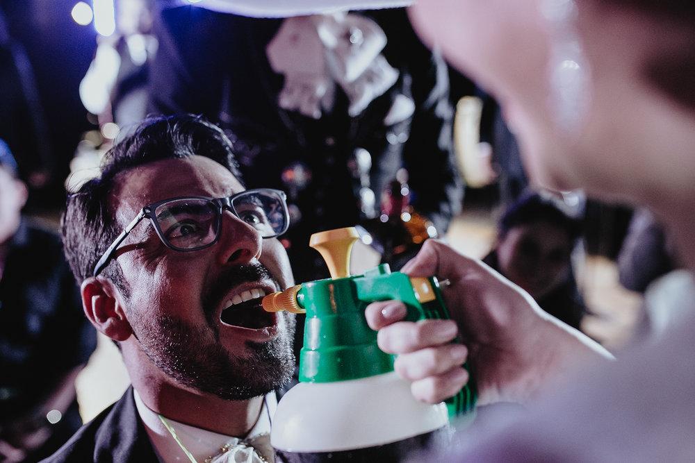 0517E&ARslide_HaciendaTekikDeRegil_WeddingDstination_MeridaYucatan_HaciendasMerida_BodasMexico_BodasYucatan_Boda_Destino.jpg