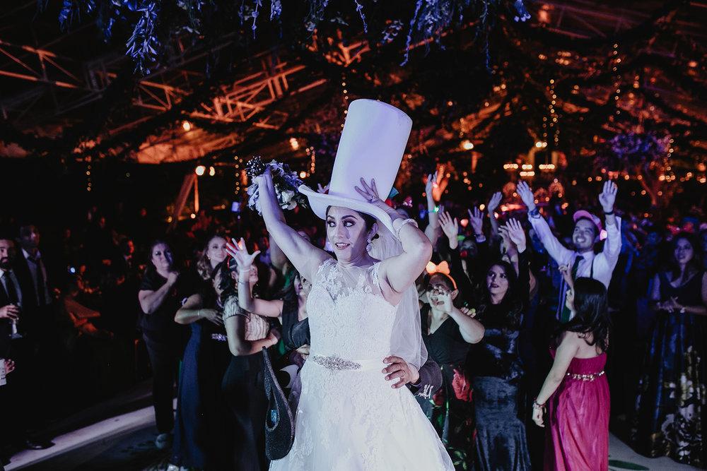 0528E&ARslide_HaciendaTekikDeRegil_WeddingDstination_MeridaYucatan_HaciendasMerida_BodasMexico_BodasYucatan_Boda_Destino.jpg