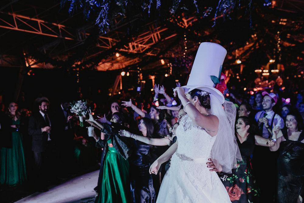 0531E&ARslide_HaciendaTekikDeRegil_WeddingDstination_MeridaYucatan_HaciendasMerida_BodasMexico_BodasYucatan_Boda_Destino.jpg