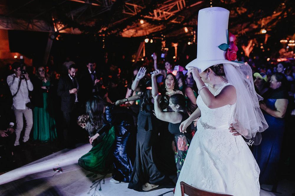 0533E&ARslide_HaciendaTekikDeRegil_WeddingDstination_MeridaYucatan_HaciendasMerida_BodasMexico_BodasYucatan_Boda_Destino.jpg