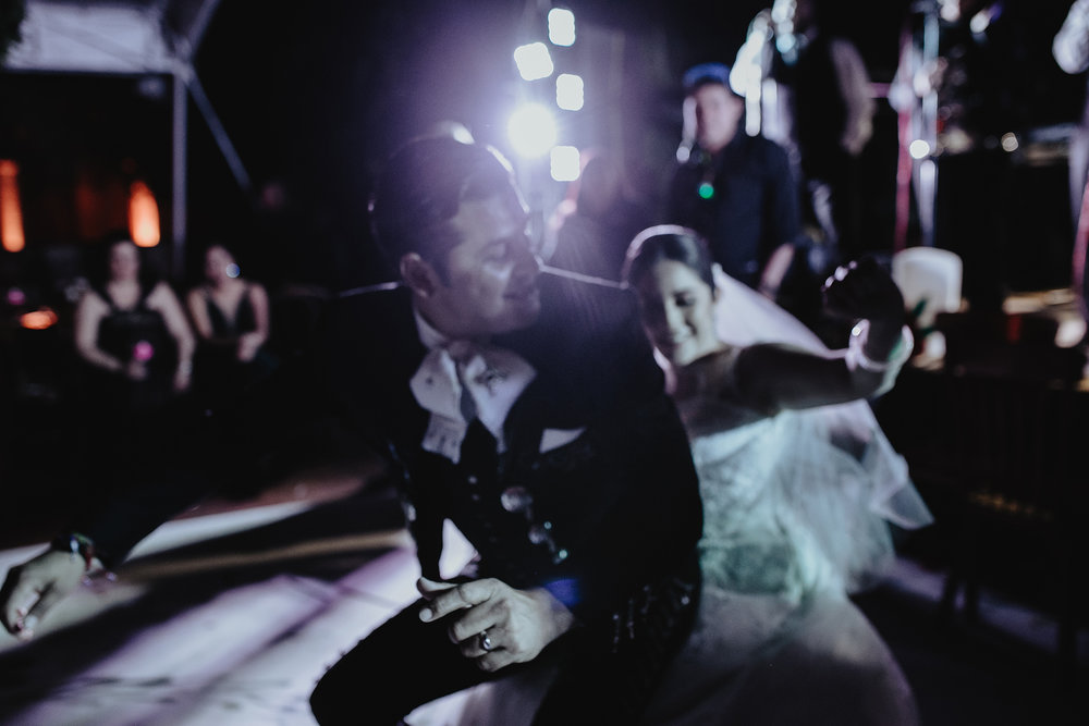 0542E&ARslide_HaciendaTekikDeRegil_WeddingDstination_MeridaYucatan_HaciendasMerida_BodasMexico_BodasYucatan_Boda_Destino.jpg