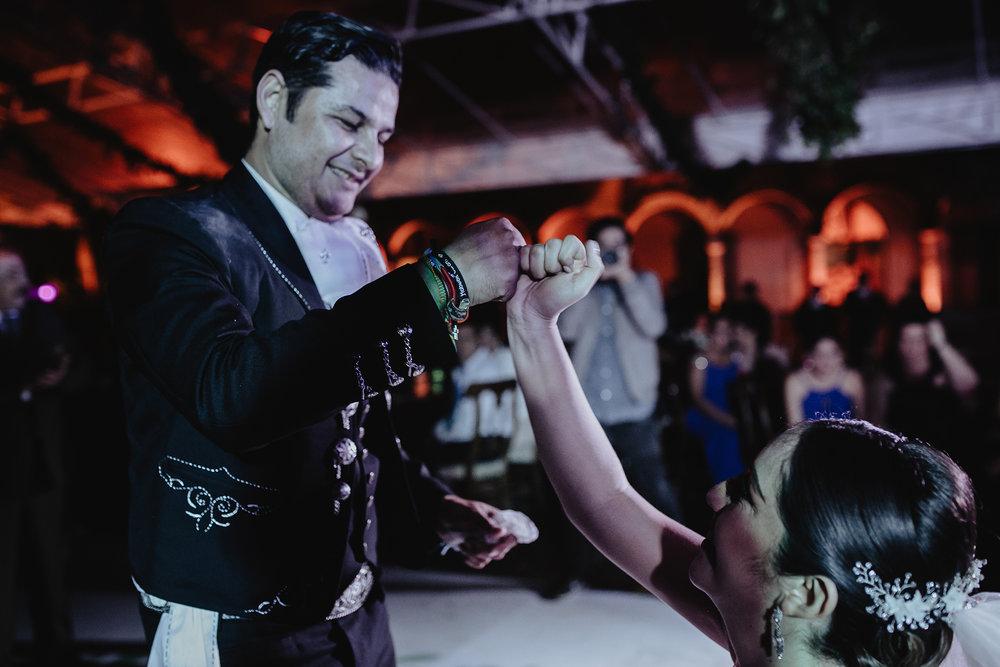 0550E&ARslide_HaciendaTekikDeRegil_WeddingDstination_MeridaYucatan_HaciendasMerida_BodasMexico_BodasYucatan_Boda_Destino.jpg