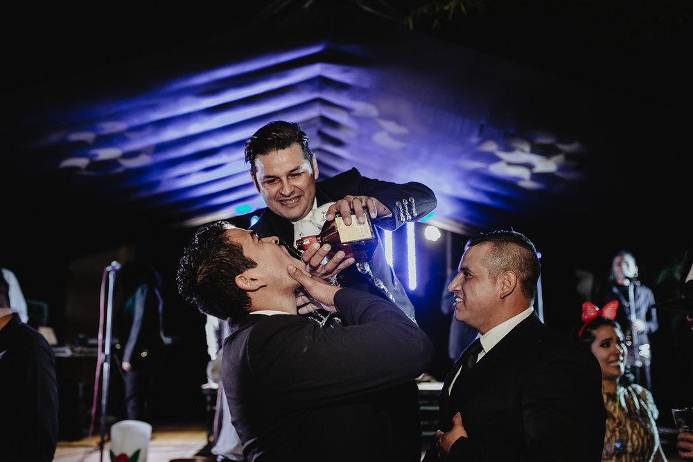 0552E&ARslide_HaciendaTekikDeRegil_WeddingDstination_MeridaYucatan_HaciendasMerida_BodasMexico_BodasYucatan_Boda_Destino.jpg