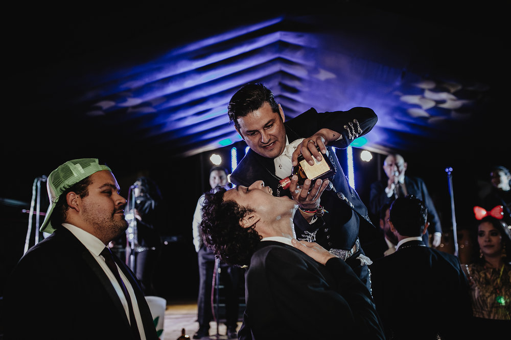 0554E&ARslide_HaciendaTekikDeRegil_WeddingDstination_MeridaYucatan_HaciendasMerida_BodasMexico_BodasYucatan_Boda_Destino.jpg