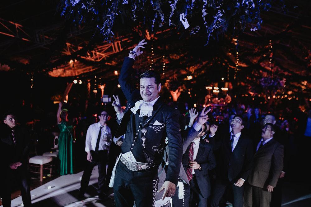 0566E&ARslide_HaciendaTekikDeRegil_WeddingDstination_MeridaYucatan_HaciendasMerida_BodasMexico_BodasYucatan_Boda_Destino.jpg