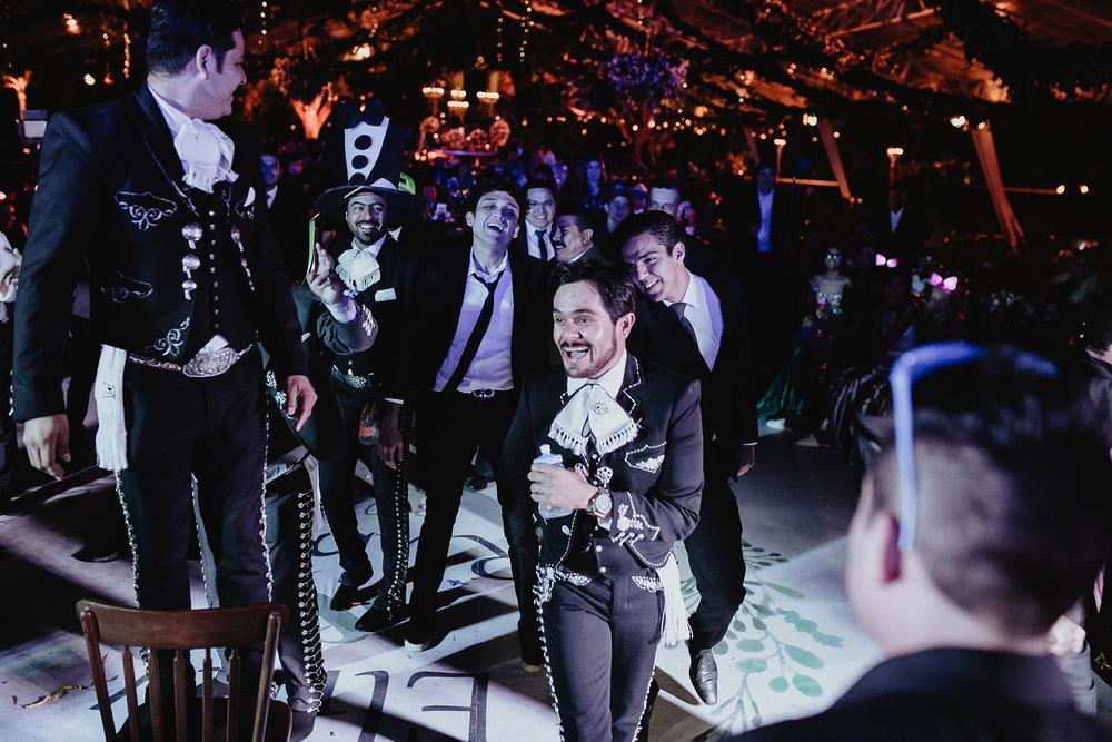 0568E&ARslide_HaciendaTekikDeRegil_WeddingDstination_MeridaYucatan_HaciendasMerida_BodasMexico_BodasYucatan_Boda_Destino.jpg